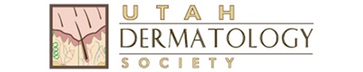 Utah Dermatology Society logo