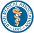 Utah Medical Association Logo